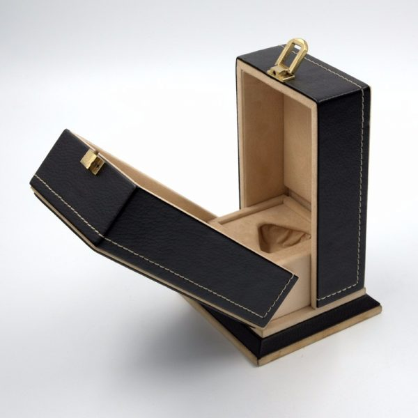 luxury-design-leather-perfume-box-02