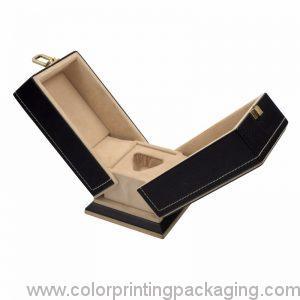 luxury-design-leather-perfume-box-03