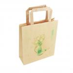 luxury-fancy-style-cart-foldable-shopping-bag-01