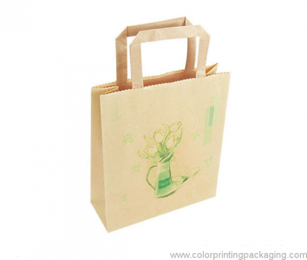 luxury-fancy-style-cart-foldable-shopping-bag-01