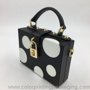 luxury-pu-leather-wallet-bag-for-gift-with-lock-01
