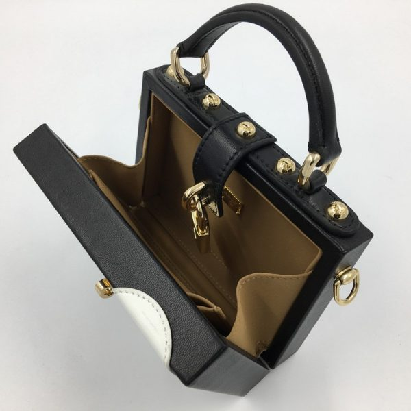 luxury-pu-leather-wallet-bag-for-gift-with-lock-02