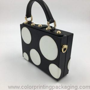 luxury-pu-leather-wallet-bag-for-gift-with-lock-03