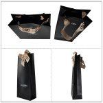 luxury-shopping-black-paper-bag-02