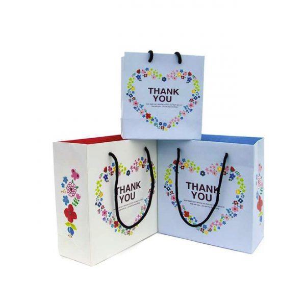 luxury-shopping-paper-packaging-bag-01