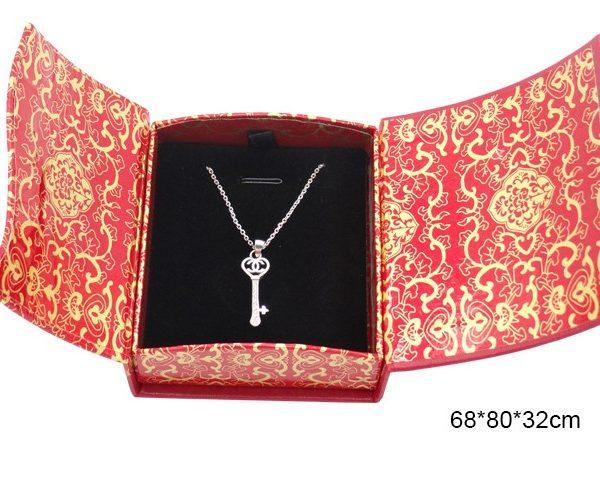 magnetic-closure-customized-printing-bracelet-box-01