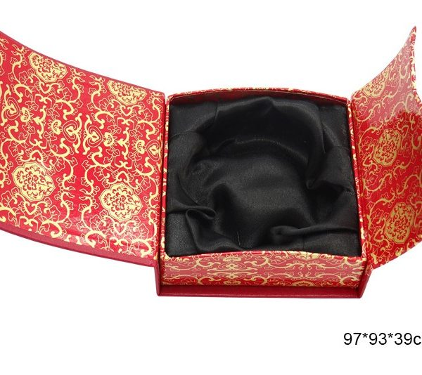 magnetic-closure-customized-printing-bracelet-box-02