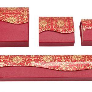 magnetic-closure-customized-printing-bracelet-box-03