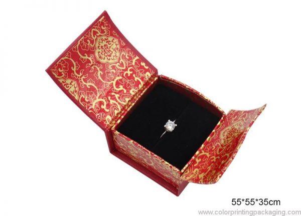magnetic-closure-customized-printing-bracelet-box-05