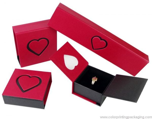 magnetic-closure-paper-jewelry-box-for-girl-01