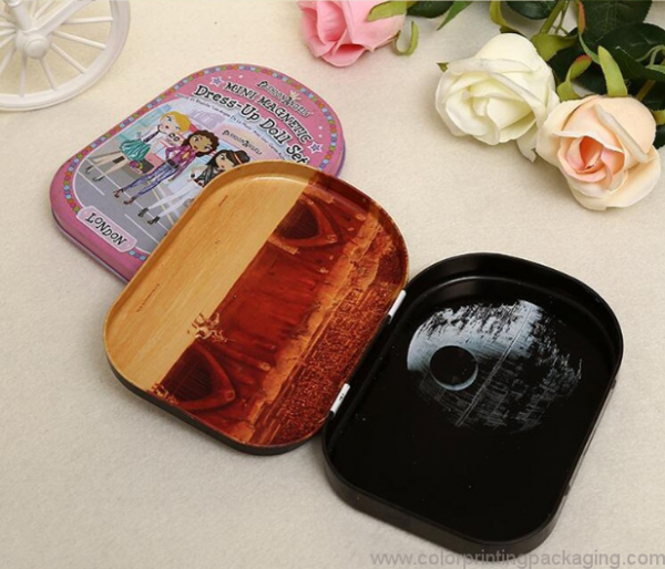 metal-cd-dvd-music-record-tin-box-02