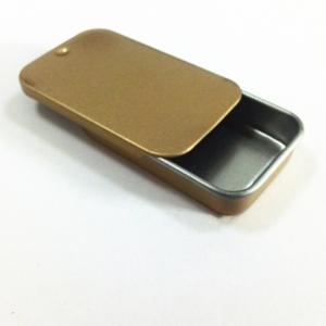 metal-sliding-box-for-cigar-smoke-01