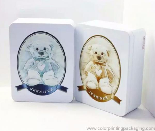 metal-tin-box-little-bear-print-01