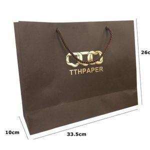 oem-cheap-paper-bag-01