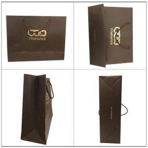 oem-cheap-paper-bag-02