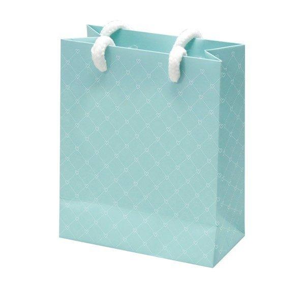 paper-bag-01