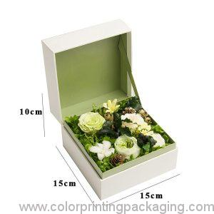 paper-flower-packing-box-01