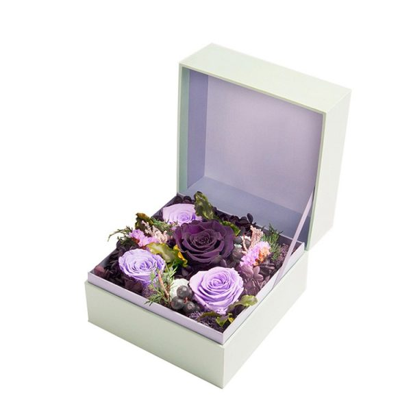 paper-flower-packing-box-02