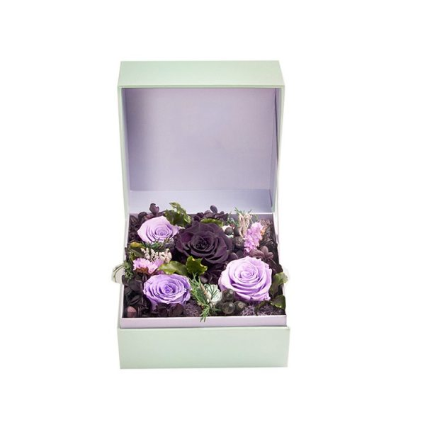 paper-flower-packing-box-03