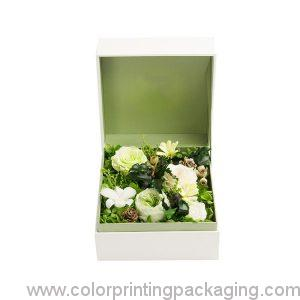 paper-flower-packing-box-04