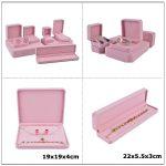 pink-jewelry-box-02