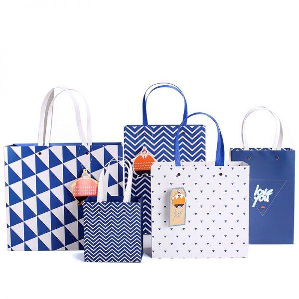 printing-paper-shopping-bag-01