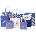 printing-paper-shopping-bag-02