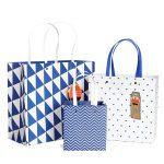 printing-paper-shopping-bag-03