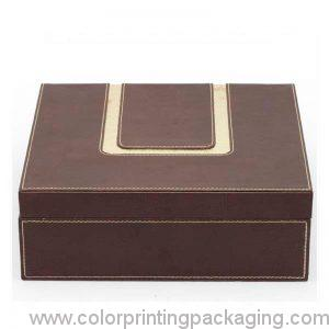promotional-custom-leather-packaging-storage-box-01