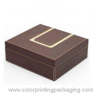 promotional-custom-leather-packaging-storage-box-02