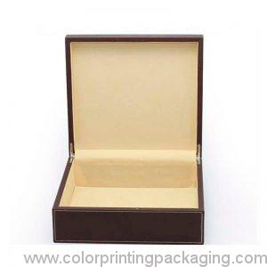 promotional-custom-leather-packaging-storage-box-03