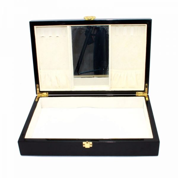 pu-leather-cosmetic-makeup-box-case-01