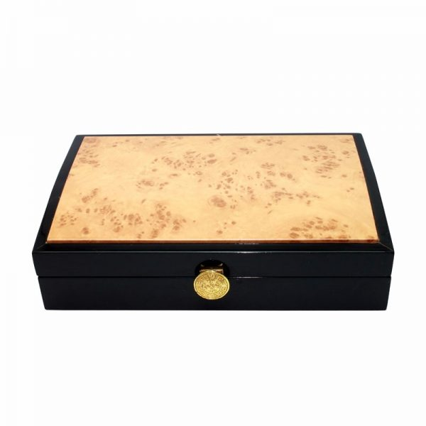 pu-leather-cosmetic-makeup-box-case-02