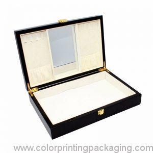 pu-leather-cosmetic-makeup-box-case-03
