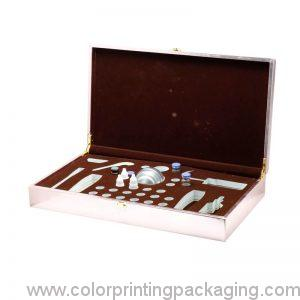 pu-leather-essential-oil-bottle-packaing-box-01