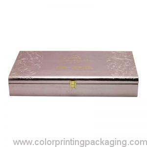 pu-leather-essential-oil-bottle-packaing-box-02