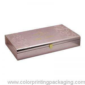 pu-leather-essential-oil-bottle-packaing-box-03