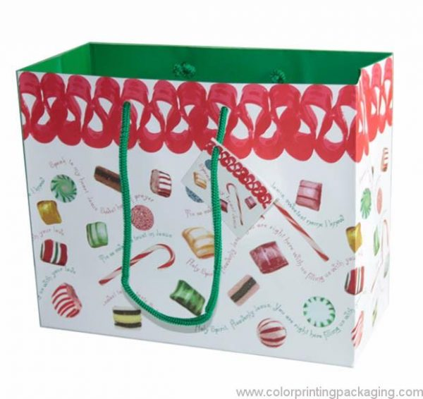 rectangle-packing-tea-bag-box-01