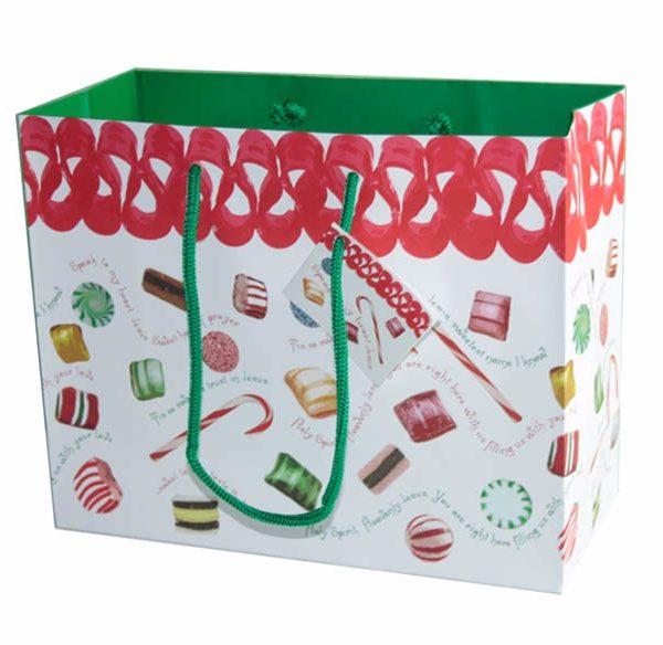 rectangle-packing-tea-bag-box-01