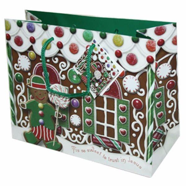 rectangle-packing-tea-bag-box-02