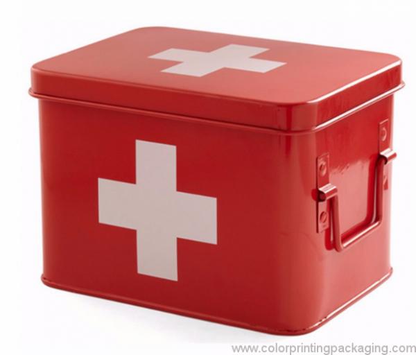 red-varnishing-metal-tin-amp-tinplate-first-aid-emergency-box-01