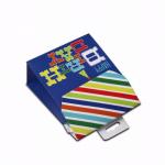 shopping-carrier-bag-01