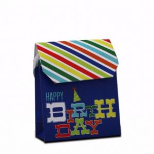 shopping-carrier-bag-02