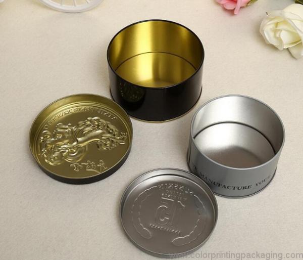 silver-metal-tin-box-01