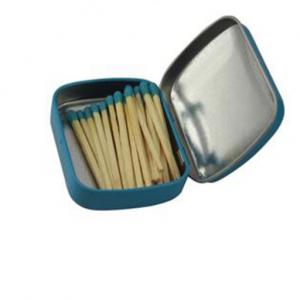 small-metal-tin-box-01
