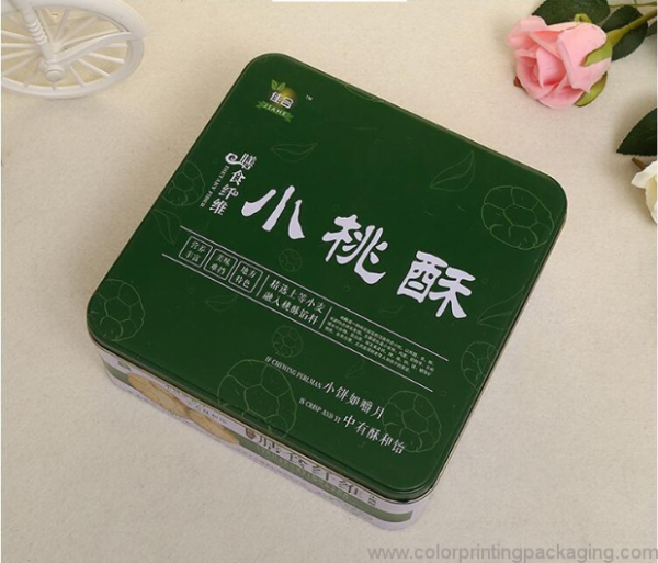 small-metal-tin-cookie-biscuit-food-pastry-box-01