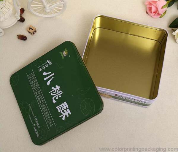 small-metal-tin-cookie-biscuit-food-pastry-box-02