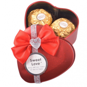 small-pretty-bow-knot-gift-chocolate-packaging-tin-metal-box-01