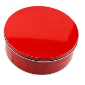small-red-round-tin-metal-box-for-makeup-01