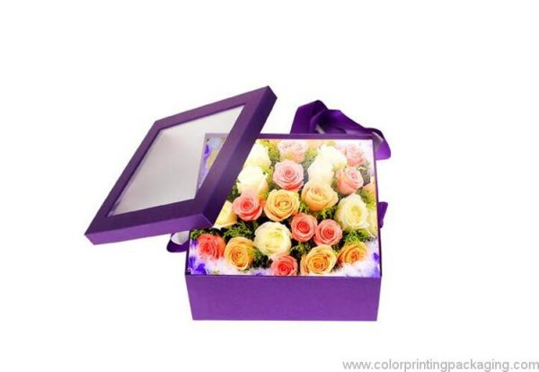 square-flower-box-04